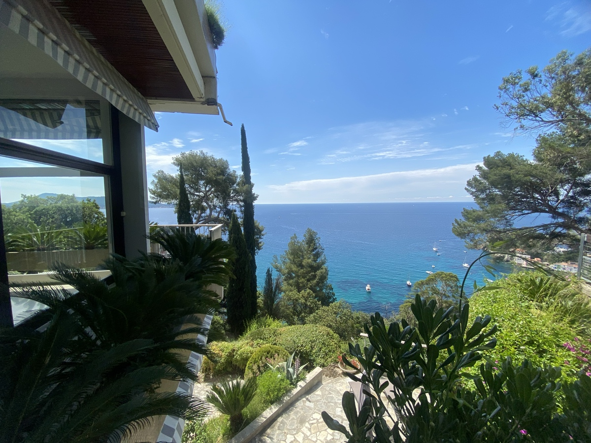 For sale Duplex Toulon