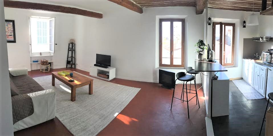 For sale Apartment Bandol