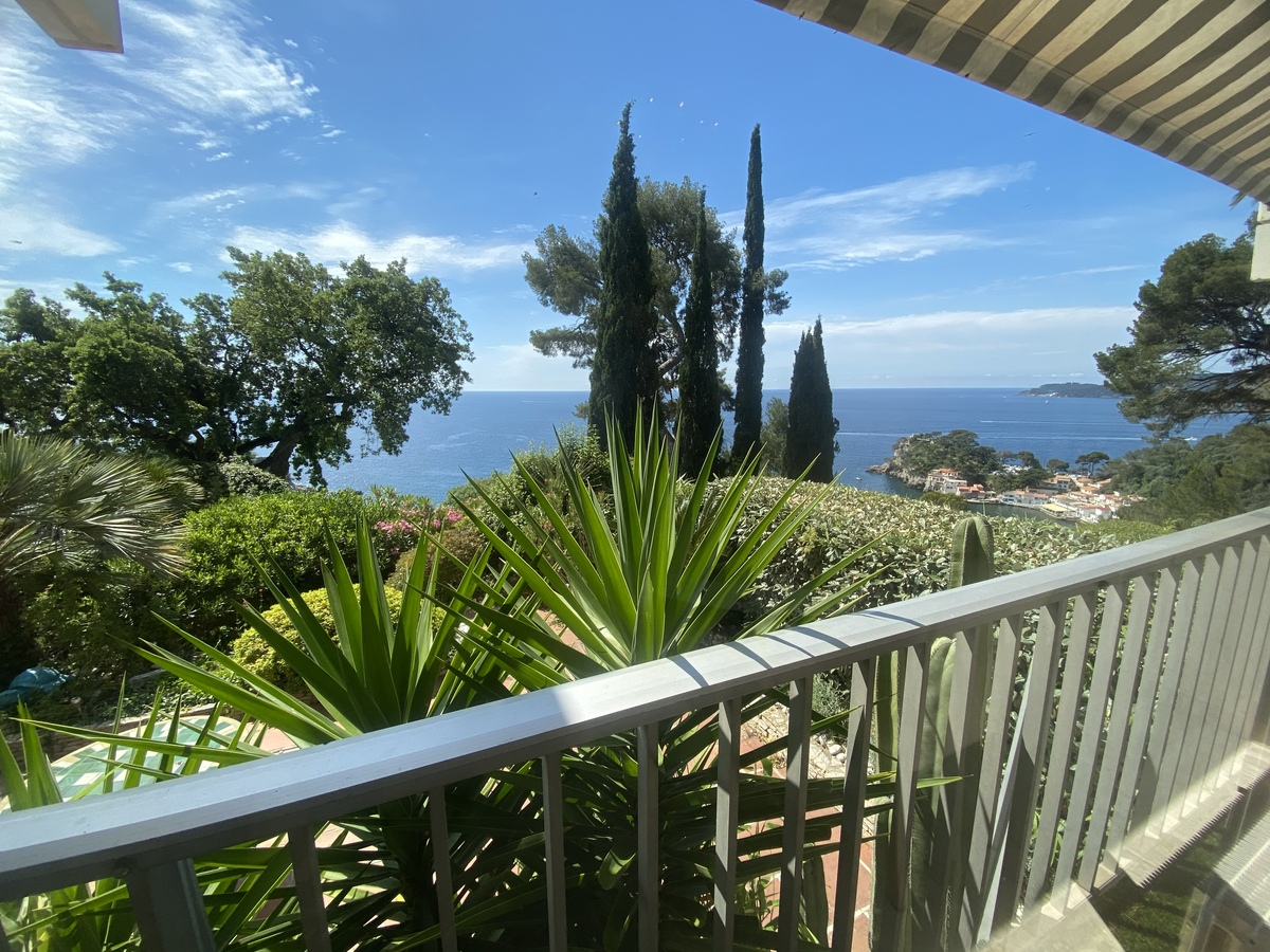 For sale Apartment Toulon